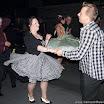 Slick Nick and the Casino Special dansen 't Paard van Troje (61).JPG