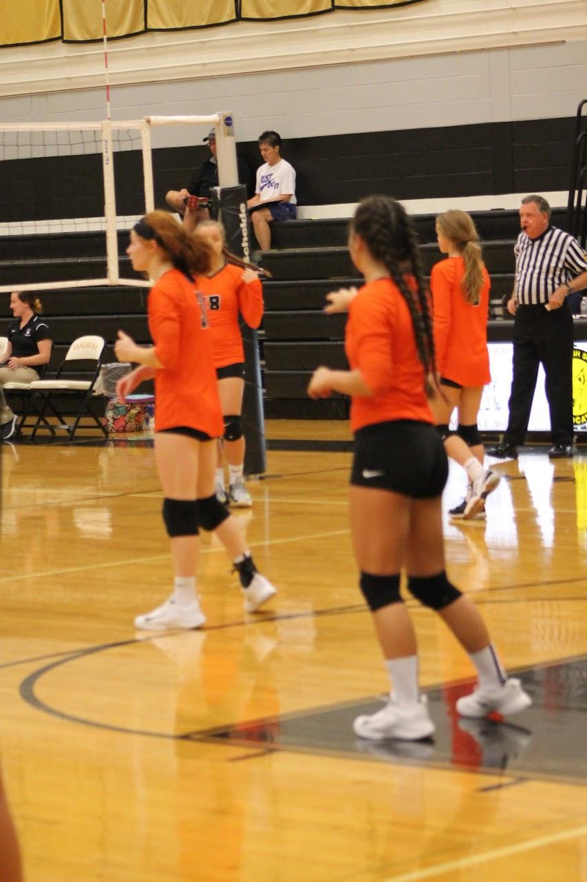 Volleyball 10/5 - IMG_2783.JPG