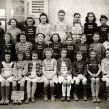 1944-ecole-filles.jpg