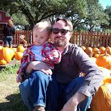 Pumpkin Patch - 114_6551.JPG