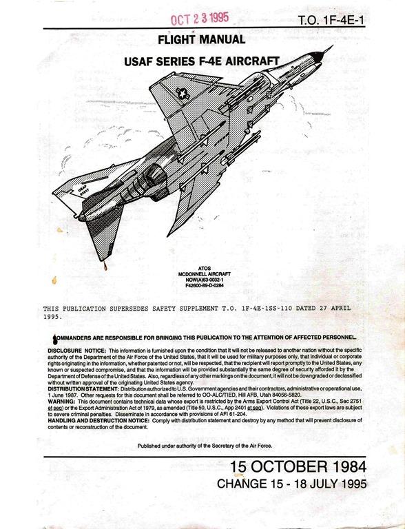 [F-4E-Flight-Manual-Rescanned_unpw_01]