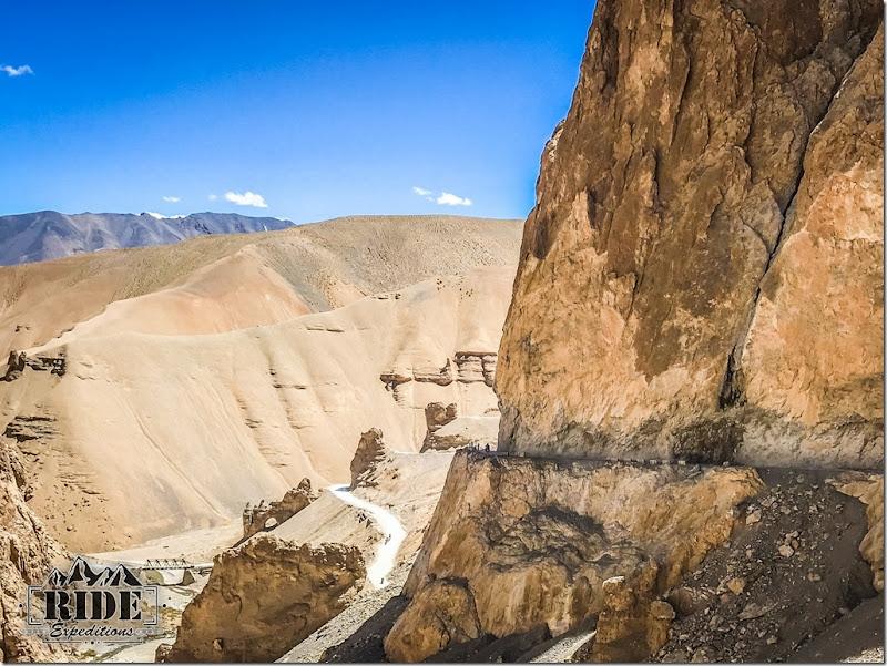 Himalaya-Motorcycle-Tour-Ride-Expeditions-218