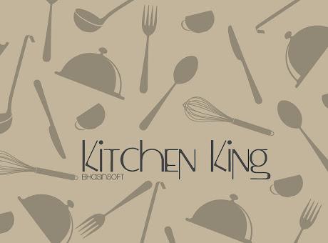 Kitchen King
