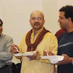A2MM Diwali 2009 (205).JPG