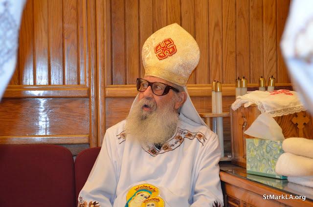 Ordination of Deacon Cyril Gorgy - _DSC0559.JPG