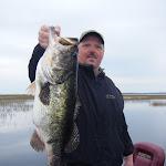2010_03182010JANfishing0002.JPG