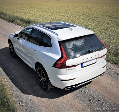 Nya-XC60-Test-T8-AWD-R-Design