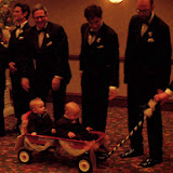 Jason and Amanda Ostroms Wedding - 116_1000.JPG
