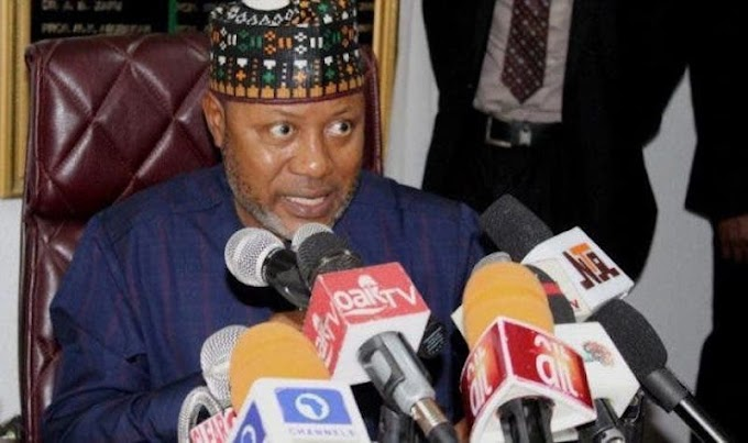 85m Nigerians May Lose Jobs, Says Minister