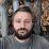George Kenchuashvili's profile photo