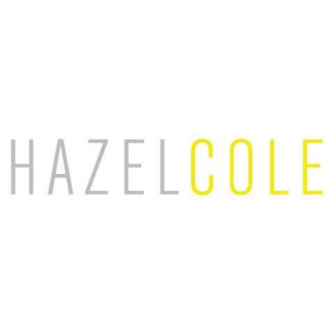 Hazel Cole