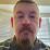Joshua Hamberg's profile photo