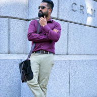 Nannaku Prematho Movie Stills