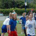 Schoolkorfbal 2008 (21).JPG