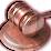 Law Firmm's profile photo