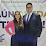 Ani Rivera Villarroel's profile photo