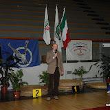 Campionato regionale Indoor Marche - Premiazioni - DSC_3895.JPG