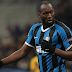 Inter v Real Madrid: Lukaku can cause La Liga giants problems