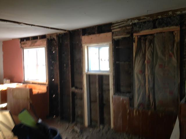Renovation Project - IMG_0162.JPG