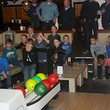BowlingEJeugd16012015
