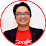 Vu Dung (Google Master)'s profile photo