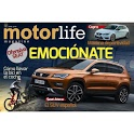 Motorlife Magazine icon