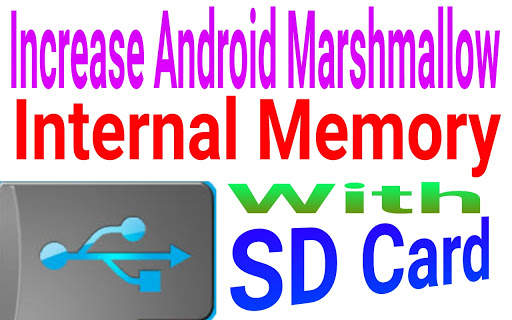 how to move android system apps to sd card
