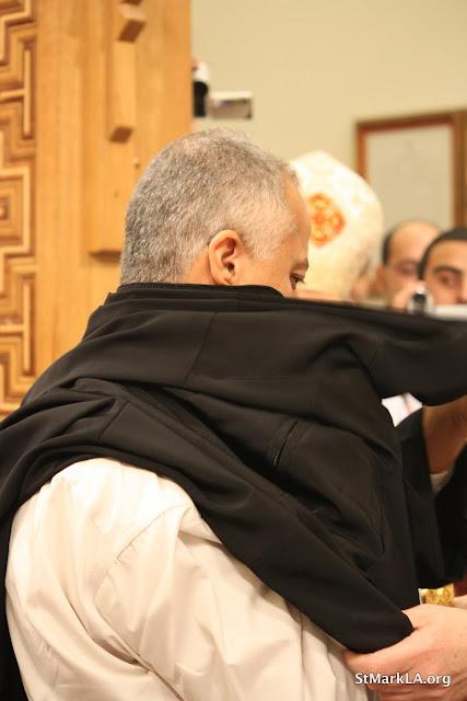 Ordination of Deacon Cyril Gorgy - IMG_4229.JPG