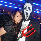 2009-10-30, SISO Halloween Party, Shanghai, Thomas Wayne_0016.jpg