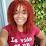 Katerine Valencia's profile photo