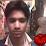 Khyaam Mughal's profile photo