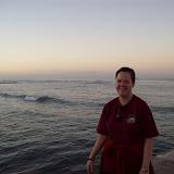 Hawaii Day 4 - 100_7147.JPG