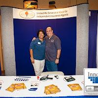 LAAIA 2013 Convention-7046