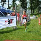 ironkids boerekreek zwemloop2014 (53) (Large).JPG