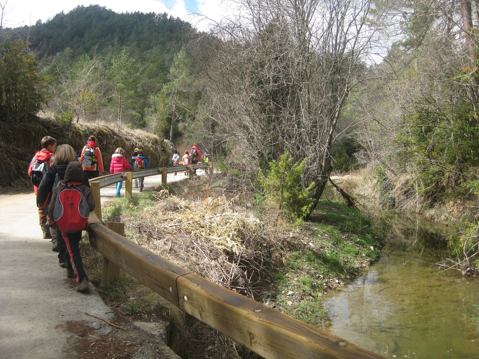 Campaments Primavera 2012 Castors - IMG_5102.JPG