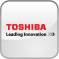 [TOSHIBA_BADGE%255B1%255D.png]