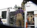Friendfield Rd. Auto Repair Shop Fire 012.jpg