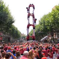Mataró-les Santes 24-07-11 - 20110724_162_2d7_CdL_Mataro_Les_Santes.jpg