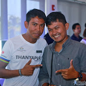 thanyapura-phuket-047.JPG