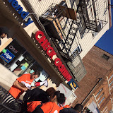 NL- Actions national day of action against wage theft - IMG_20161118_143123.jpg
