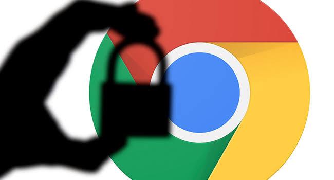 Pembaruan Chrome 88 menambal zero-day yang sedang dieksploitasi secara aktif