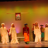 2012PiratesofPenzance - DSC_5984.JPG