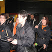 Eaters_Geleen_Trappers_Tilburg_2011_035.jpg