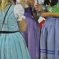 2011.07.08. BMF Nacht in Tracht