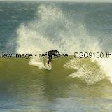_DSC9130.thumb.jpg