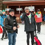 2014.02.09 Tartu Maratoni üritused Alutagusel - AS20140209KTMAR_012S.jpg