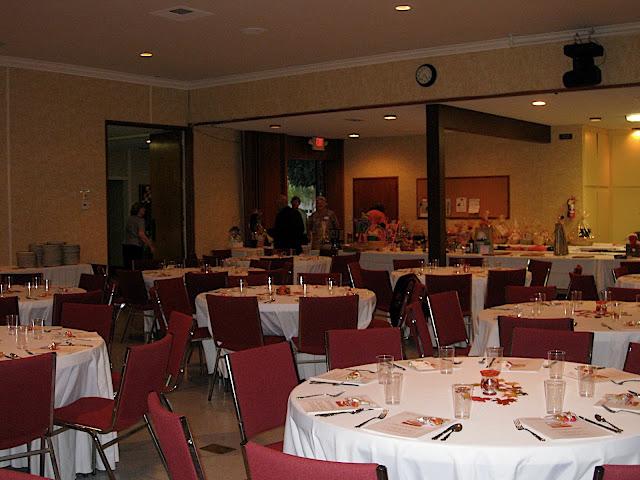 SCIC 09 Unity Dinner - IMG_2206.JPG