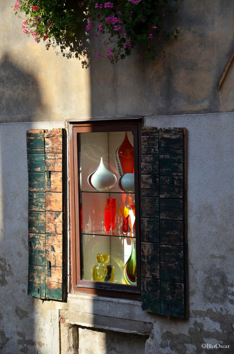 Trasparenze colorate 14 08 2012 N2