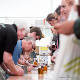 KESR Beer Fest- June, 2013-44.jpg