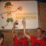 2011-11-12 Manresa Bierfest